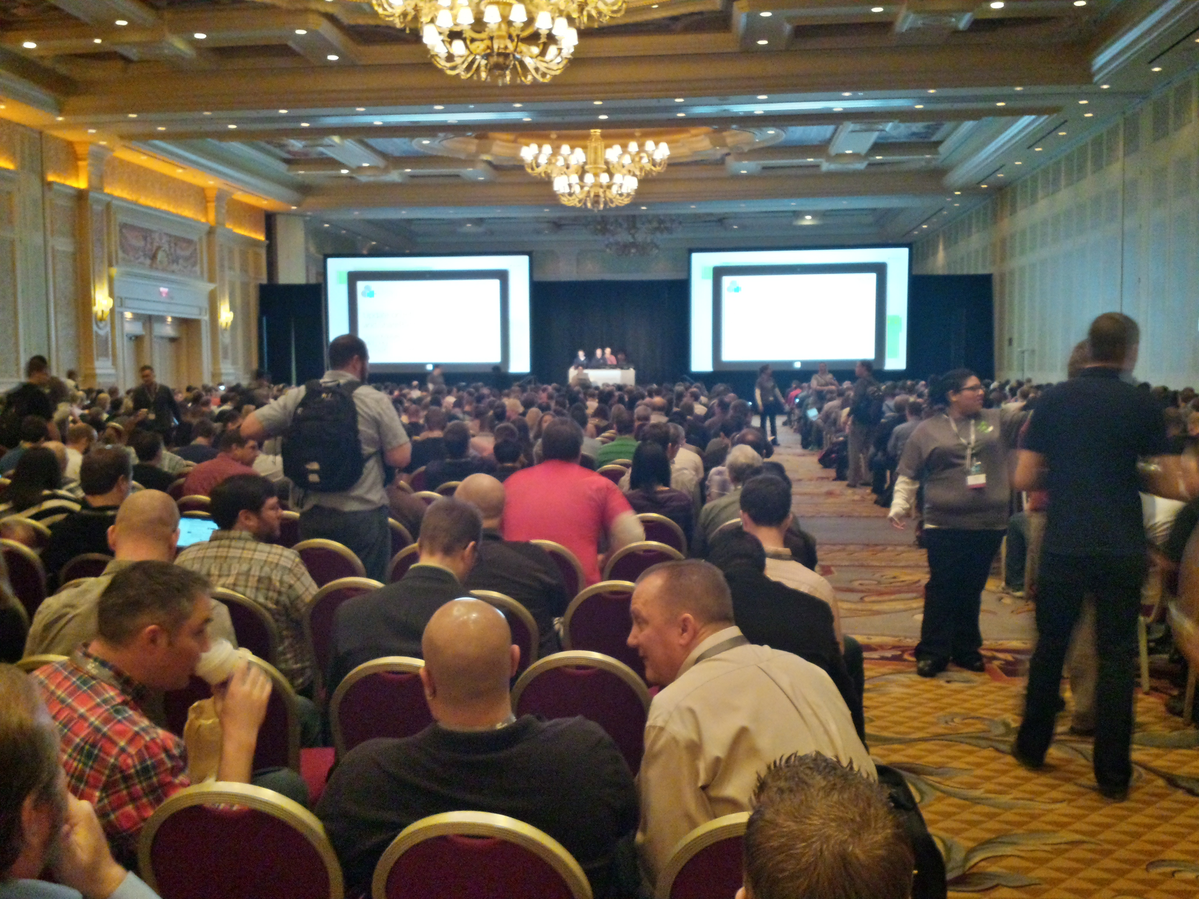 SharePoint-Conference-2014-Forms.jpg