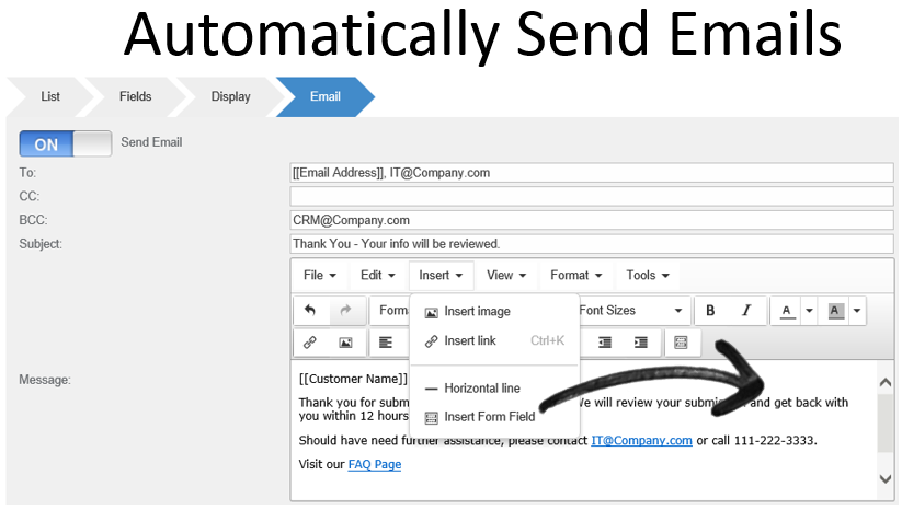SharePoint-Forms-Send-Email.png