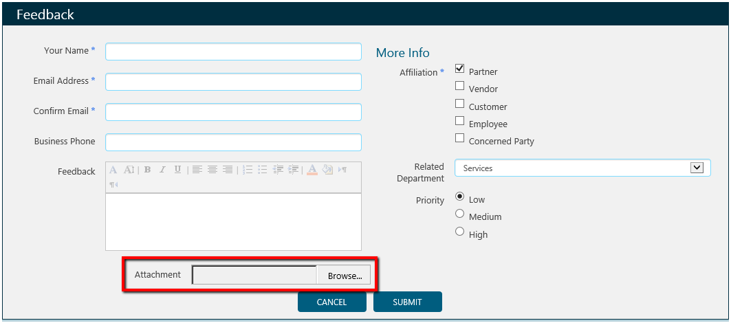 Update Smart Forms Module for SharePoint