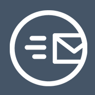 SharePoint Email Module