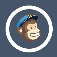 SharePoint MailChimp Sync