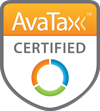 Certified-AvaTax_WEB_100.png