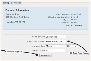 SharePoint-Ecomerce-Payment-300x203.png