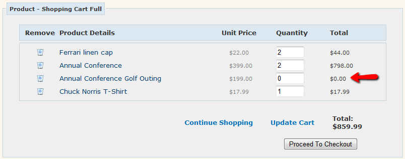 SharePoint-Shopping-Cart.png